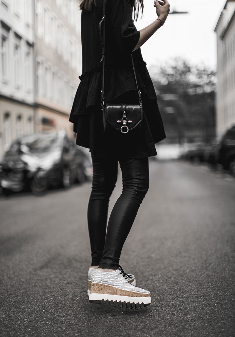 obsedia givenchy crossbody bag elyse brogues stella mccartney worry about it later streetstyle vienna