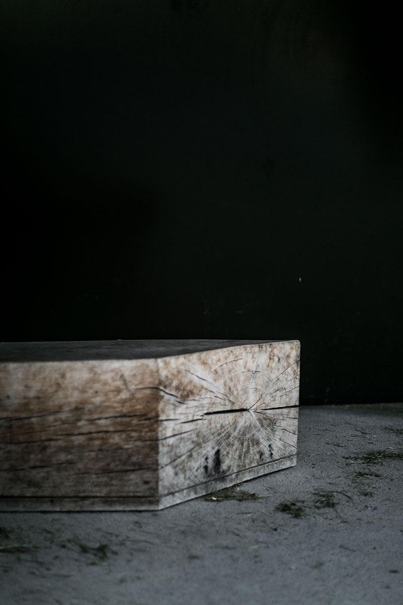 Haltestelle Unterkrumbach Sued Architecten de Vylder Vinck Taillieu Belgien worry about it later reiseblog wartehüsle krumbach vorarlberg