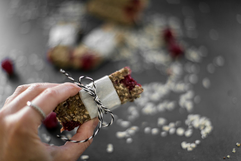 foodblog-wien-worry-about-it-later-quinoa-energieriegel-himbeer-tipiak-foodblog-wien