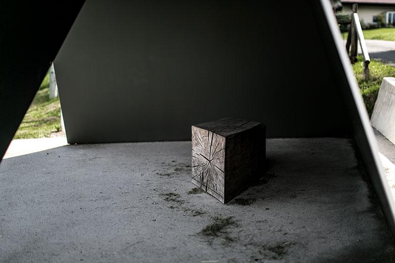 krumbach vorarlberg worryaboutitlater reiseblog Haltestelle Unterkrumbach Sued Architecten de Vylder Vinck Taillieu Belgien wartehüsle