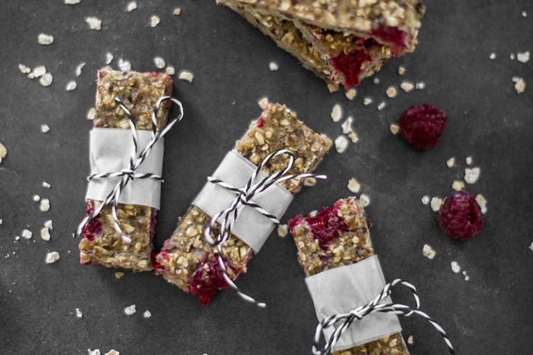Aussergewöhnliche Rezepte mit Tipiak Couscous, Bulgur und Quinoa