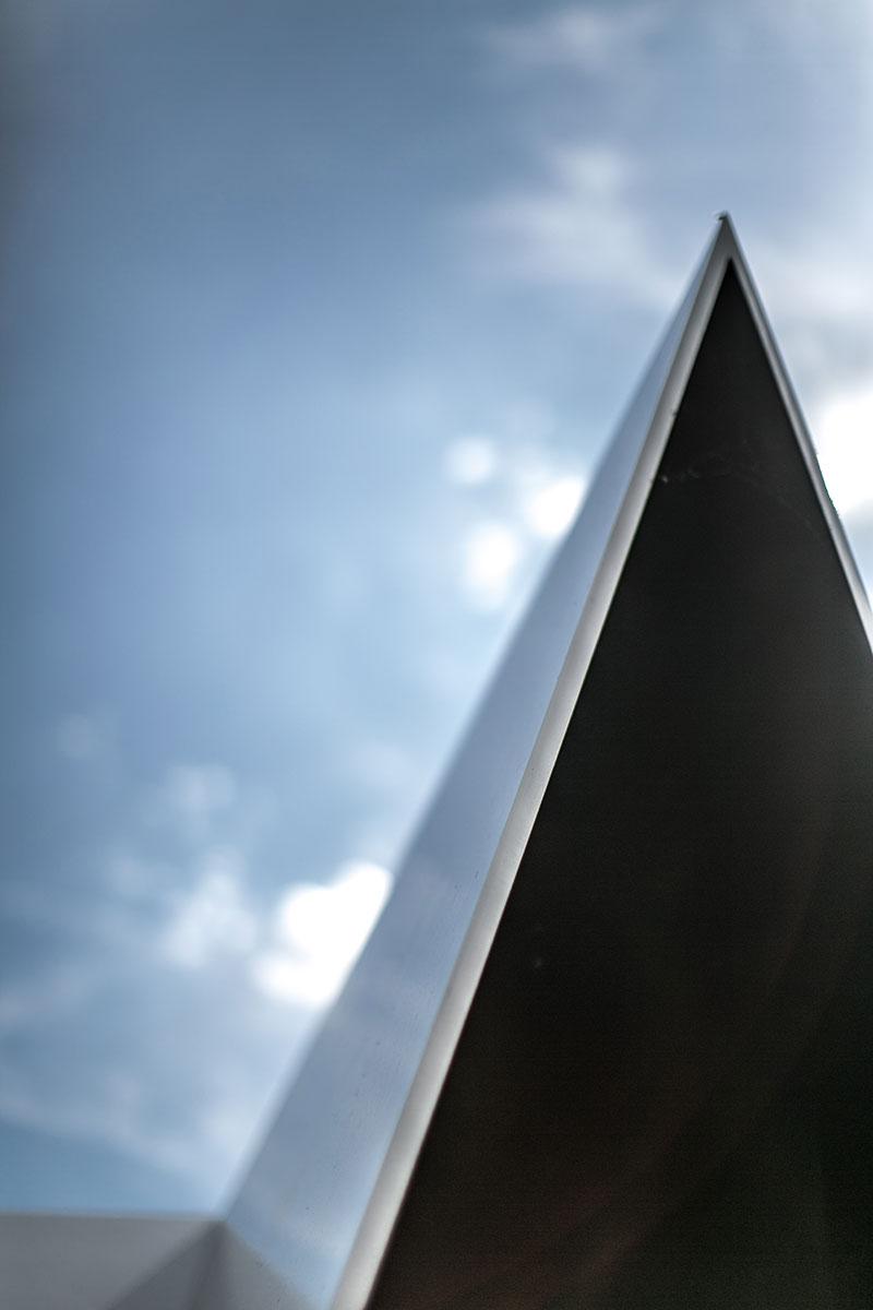 wartehüsle vorarlberg krumbach architektur oesterreich Haltestelle Unterkrumbach Sued Architecten de Vylder Vinck Taillieu Belgien
