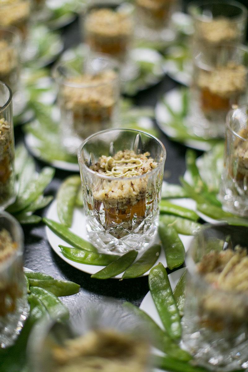 kuerbis quinoa wasabi gusto kochschule kochen mit wasabi worry about it later foodblog wien