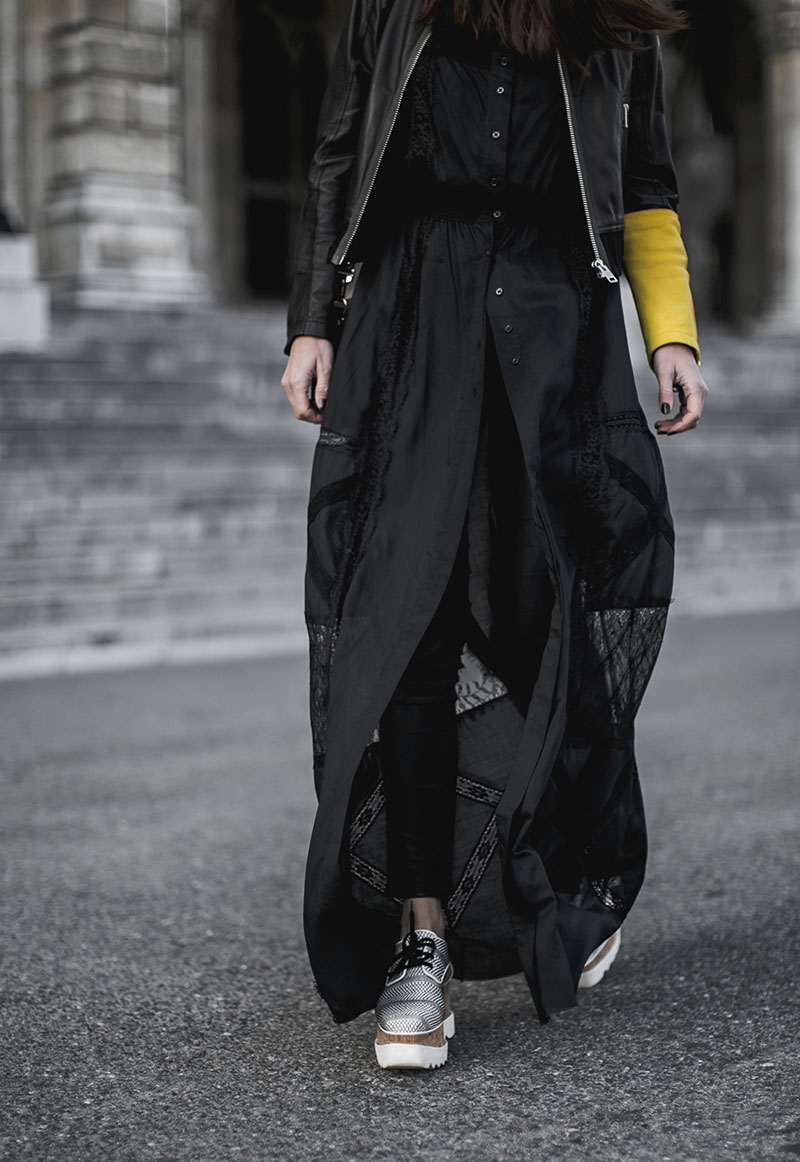 worryaboutitlater streetstyle vienna diesel springsummer collection all black outfit