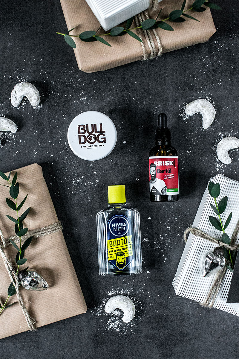bipa giftguide bartplefe maenner worry about it later