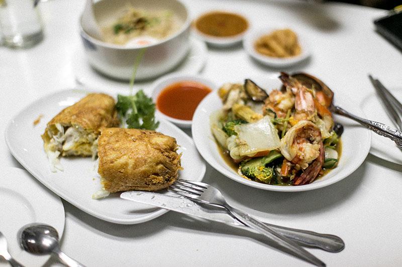 jay-fai-bangkok-krabbenomlett-