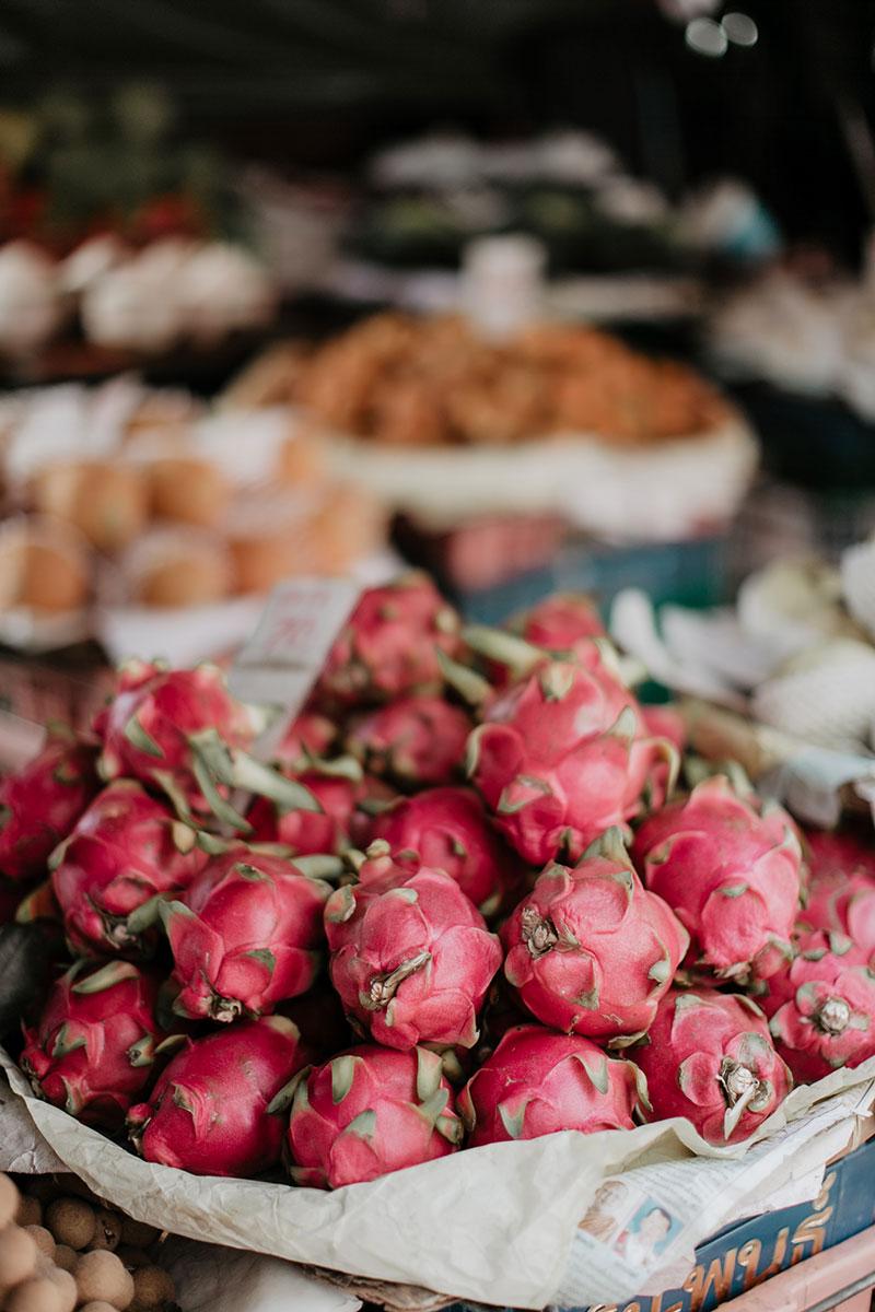 bangkok thailand markt worryaboutitlater