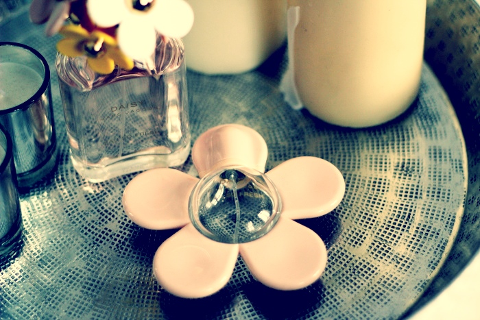beauty: flowers