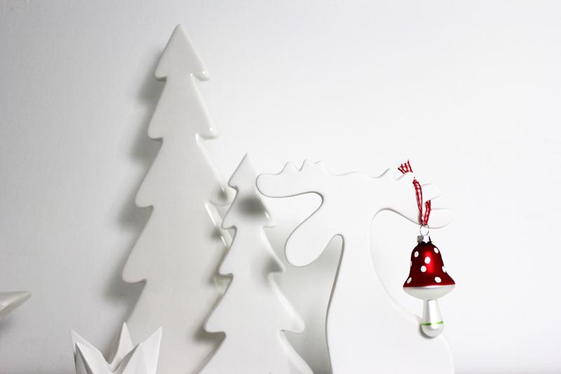 interior: christmas decoration part 2