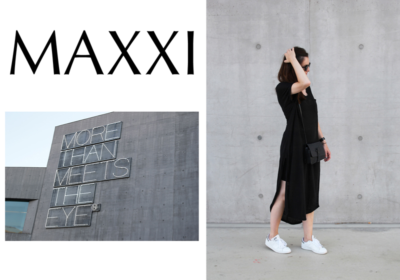 maxxi museum zaha hadid
