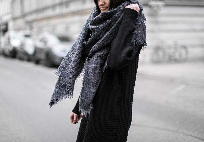 destin scarf