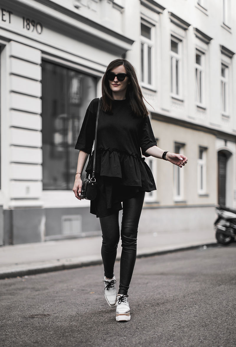 streetstyle vienna fashionblog vienna worry about it later