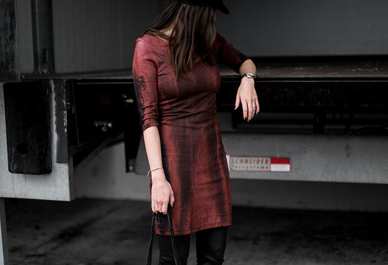 fashionblog vienna worry about it later trueyou willhaben secondhand firstchoice