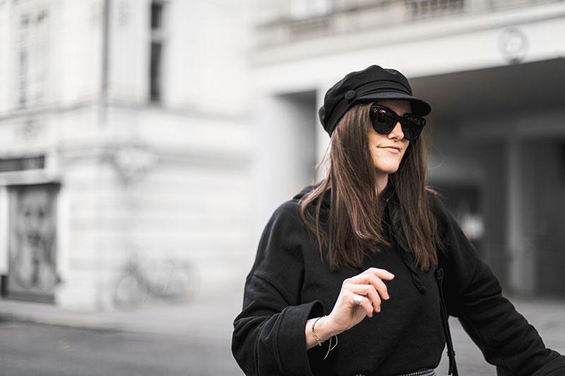 fashionblog wien worryaboutitlater streetstyle vienna celine audrey sonnenbrille