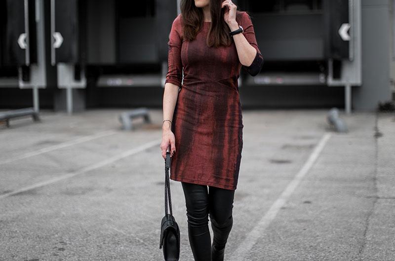 willhaben slow fashion true you willhaben worry about it later fashionblog vienna