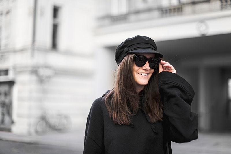 worryaboutitlater streetstyle vienna fashionblog austria ootd minimal look