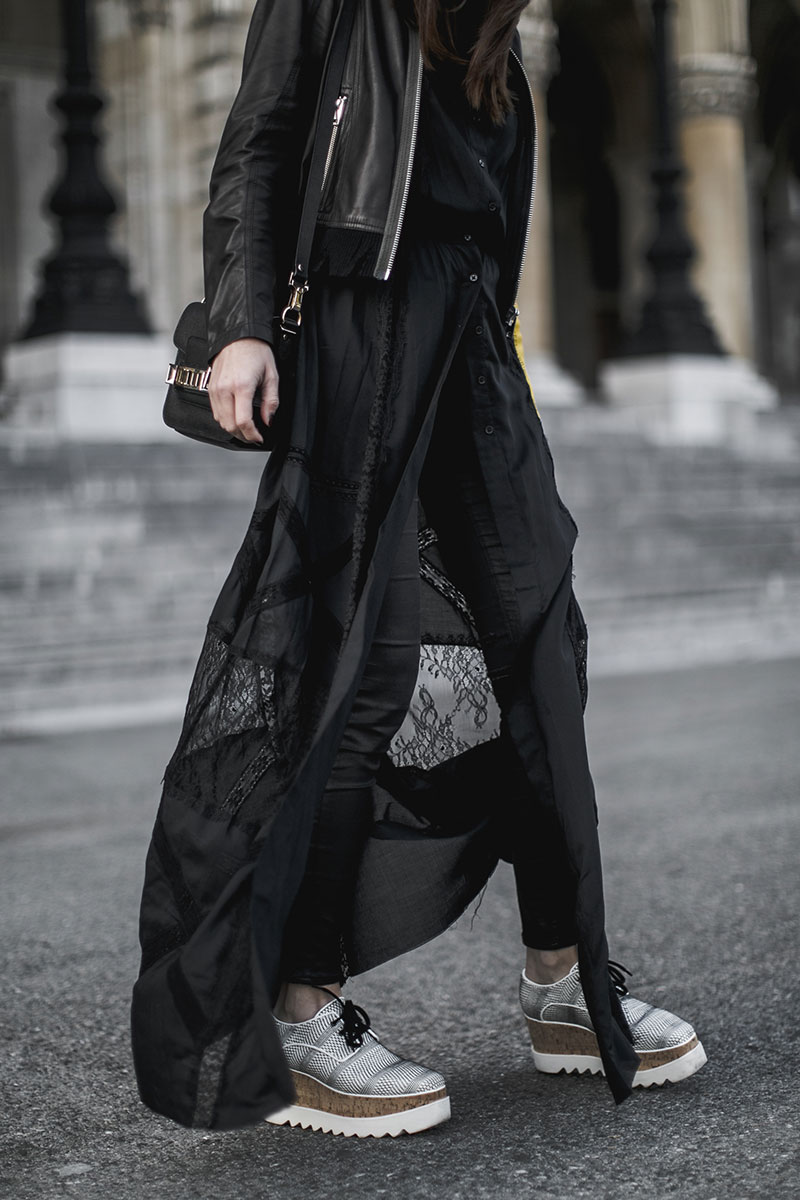 fashionblog vienna worry about it later streetstyle all black outfit