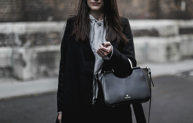 streetstyle vienna worry about it later aigner lexi bag