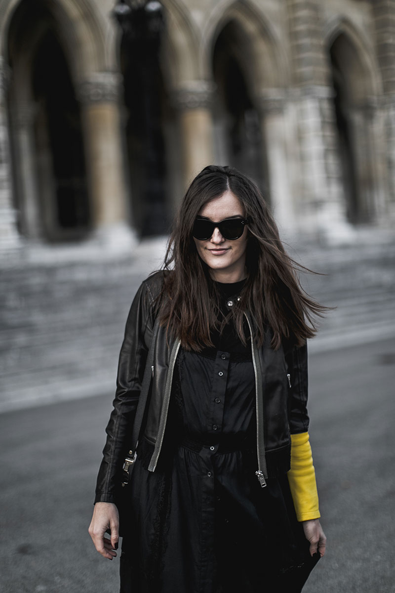 worry about it later fashionblog vienna streetstyle minimal