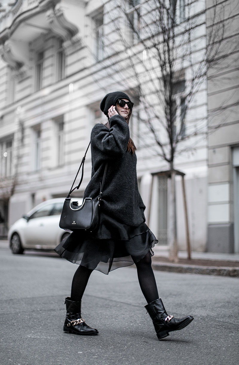five facts about me worry about it later streetstyle vienna aigner lexi bag hoegl shoes