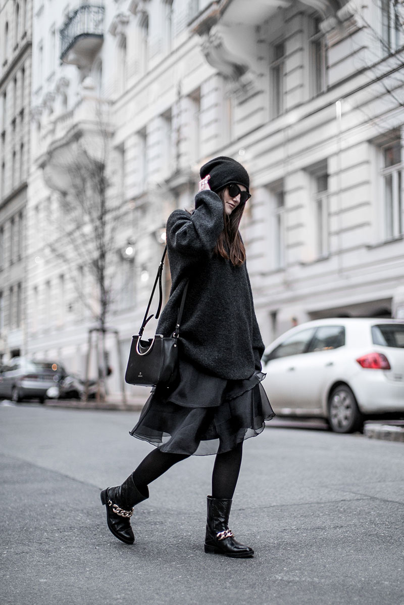 hoegl buckle boots worry about it later streetstyle vienna five facts about me