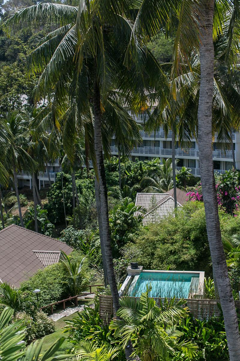cape panwa hotel phuekt worry about it later