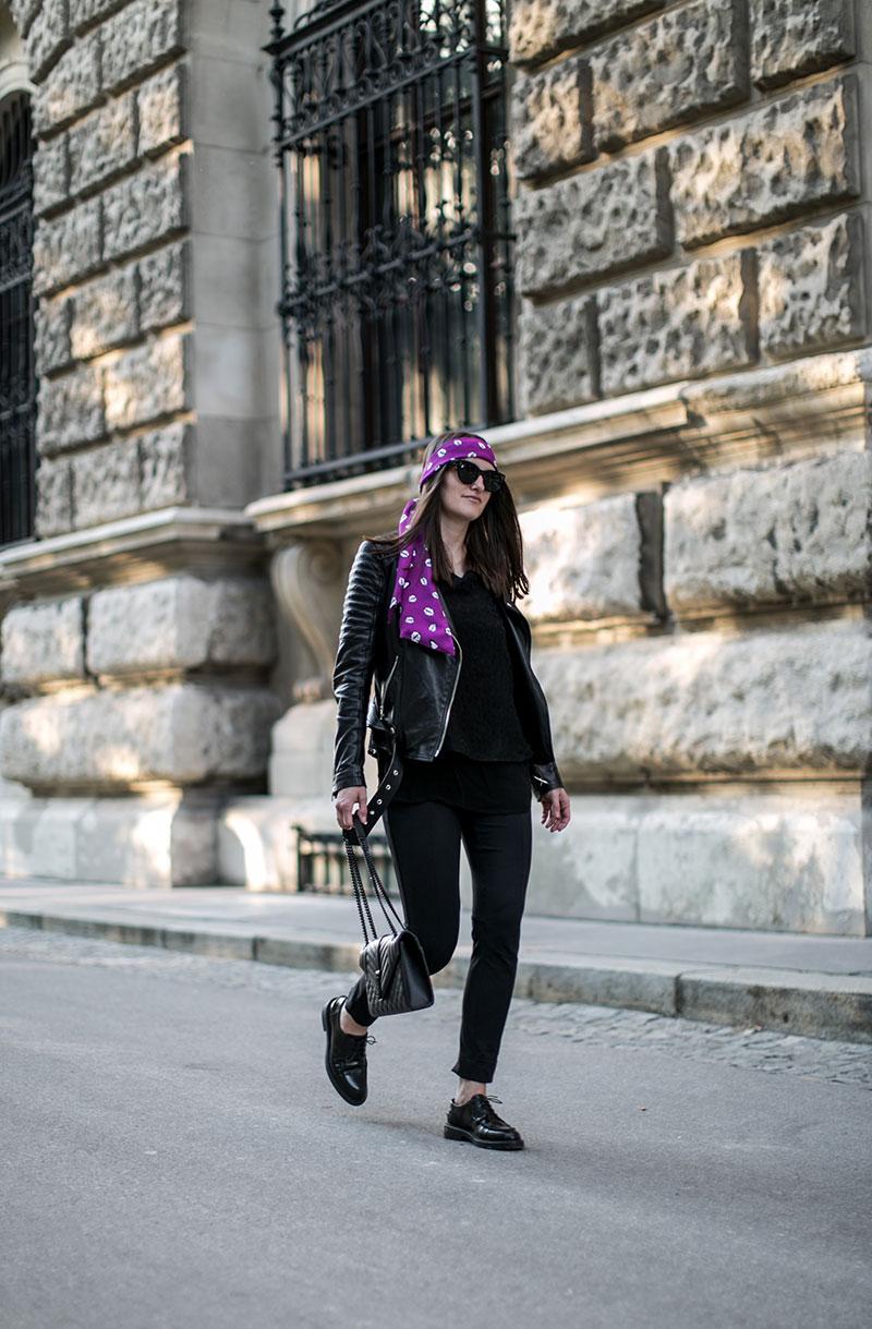 ultraviolett bettina loves jones worry about it later streetstyle blog vienna