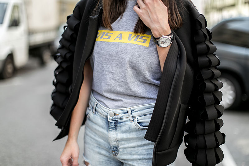 vis a vis fashion label vienna austriandesign