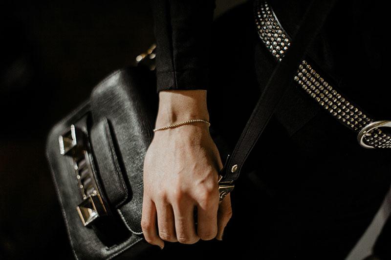 Obizzi Forevermore Bracelet – Ein Armband für die Ewigkeit