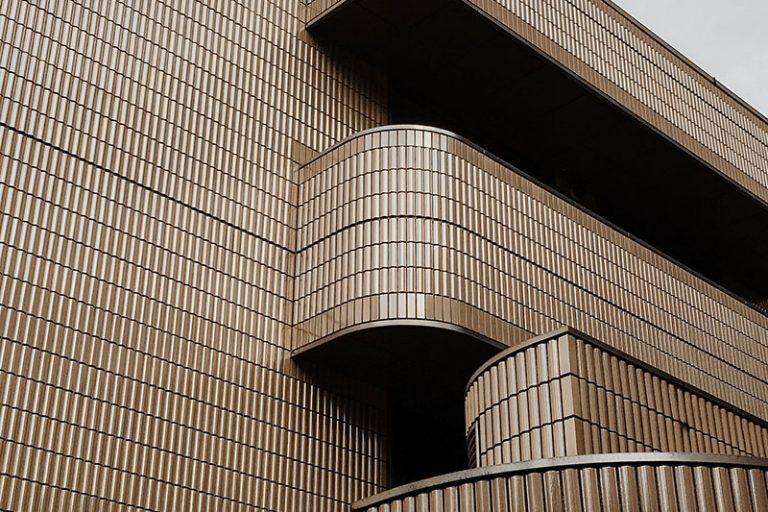 tokyo – visual diary